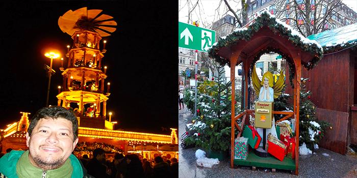 mercados-de-Navidad-donviajon-torre-del-angel-tradiciones-de-adviento-turismo-cultural-compras-alemania