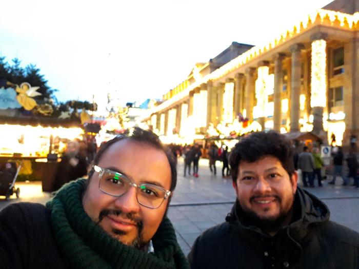 mercados-de-navidad-donviajon-turismo-cultural-recreativo-diversion-tiempo-de-adviento-alemania