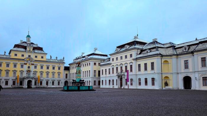 palacio-barroco-de-Ludwigsburg-donviajon-arte-turismo-cultural-jura-de-suabia-alemania