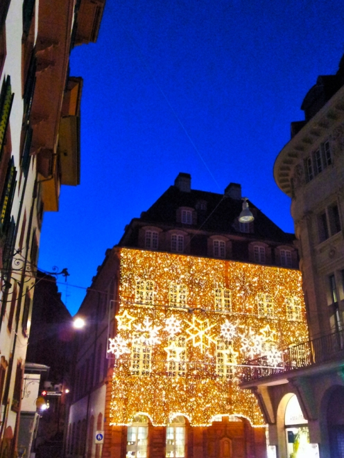 Basilea-arte-belleza-donviajon-economia-fuerte-turismo-cultural-basilea-suiza