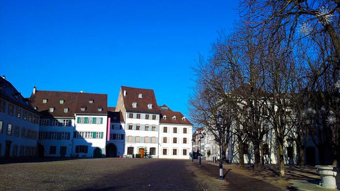 Basilea-barrio-antiguo-medieval-donviajon-turismo-arte-moderno-religioso-basilea-suiza