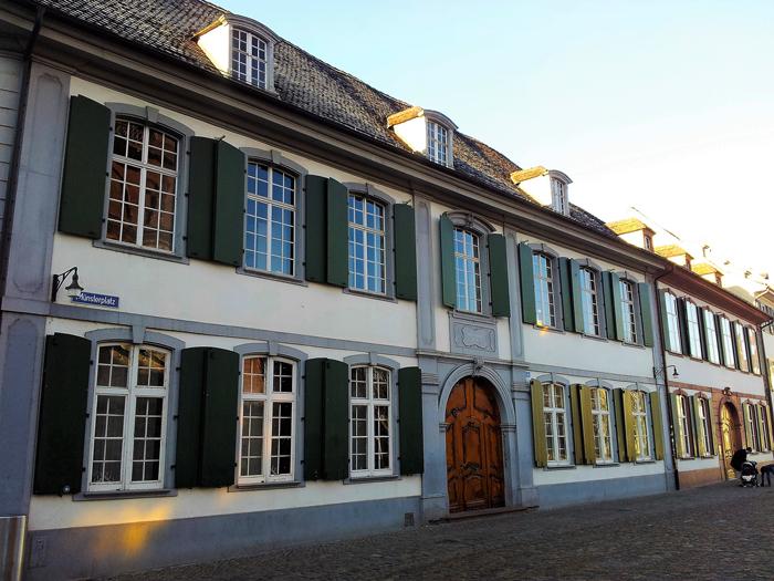 Basilea-barrio-de-san-anton-donviajon-turismo-urbano-cultural-basilea-suiza