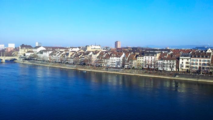 Basilea-barrio-moderno-donviajon-museos-miradores-turismo-cultural-basilea-suiza