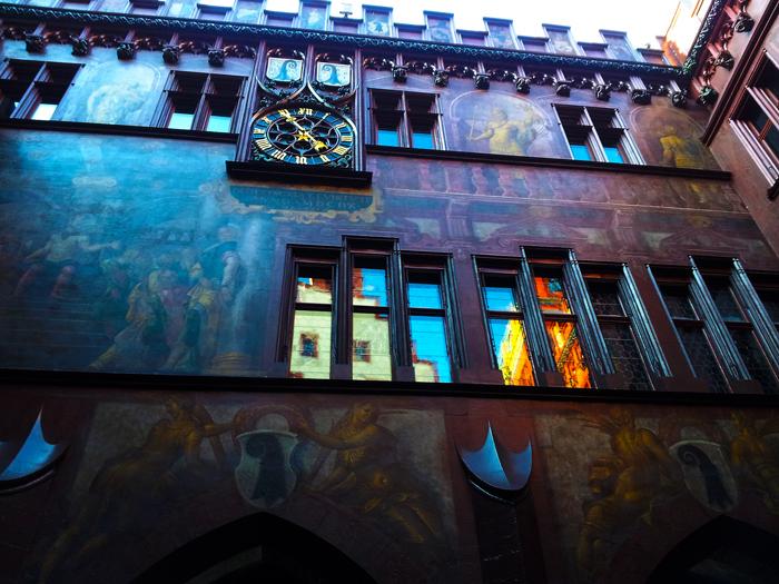 Basilea-ciudad-de-los-museos-donviajon-arte-tradicion-cultural-turismo-basilea-suiza