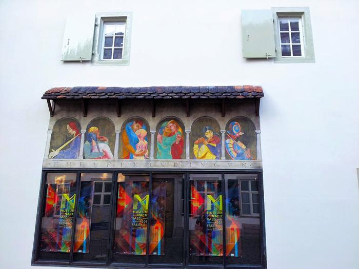 Basilea-ciudad-de-los-museos-donviajon-turismo-cultural-y-artistico-museos-basilea-suiza