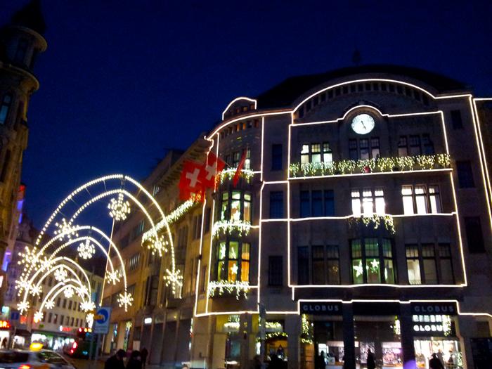 Basilea-ciudad-de-suiza-donviajon-viajando-con-pasion-cultura-arte-diversion-suiza