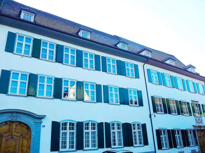 Basilea-donviajon-barrio-de-san-antonio-turismo-urbano-basilea-suiza