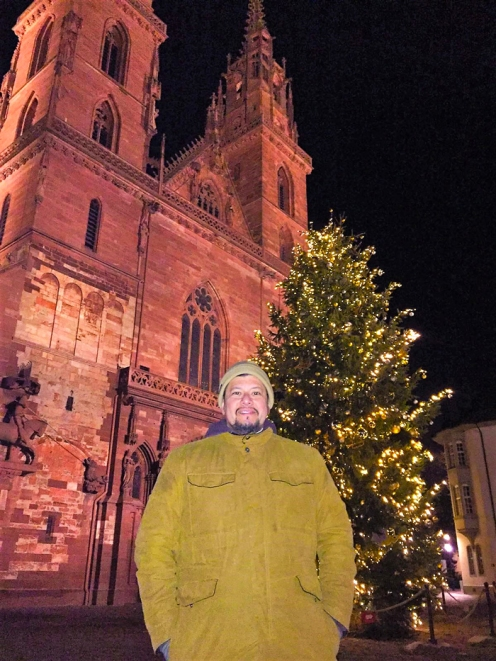 Basilea-donviajon-viajando-con-pasion-turismo-cultural-religioso-artistico-basiela-suiza