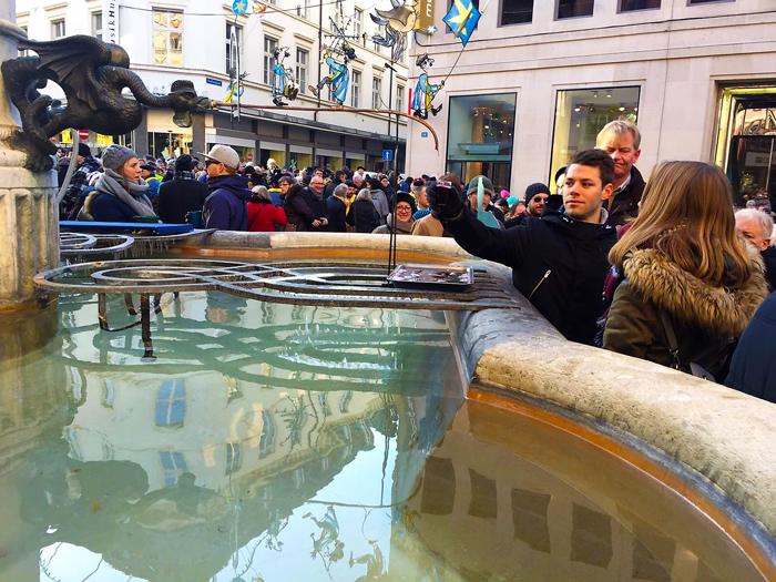 Basilea-tradicion-fiesta-del-vino-nuevo-donviajon-enero-primero-turismo-cultural-gastronomico-basilea-suiza