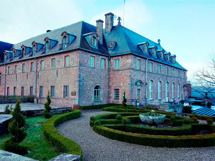 el-monasterio-de-santa-odilia-donviajon-arte-religioso-medieval-turismo-alsacia-francia