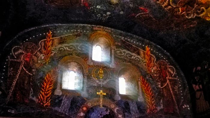 el-monasterio-de-santa-odilia-donviajon-arte-religioso-turismo-espiritual-alsacia-francia
