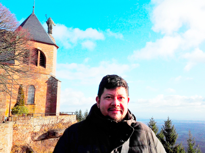 el-monasterio-de-santa-odilia-donviajon-arte-religioso-turismo-espiritual-cristiano-alsacia-francia