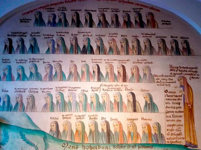 el-monasterio-de-santa-odilia-donviajon-espiritualidad-cristiana-catolica-tradiciones-alsacia-francia