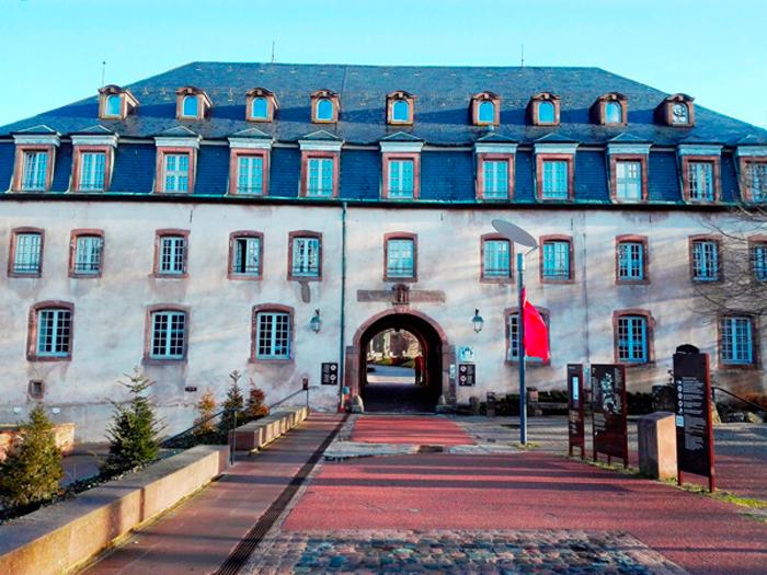 el-monasterio-de-santa-odilia-donviajon-turismo-religioso-espiritual-senderimo-de-montana-alsacia-francia
