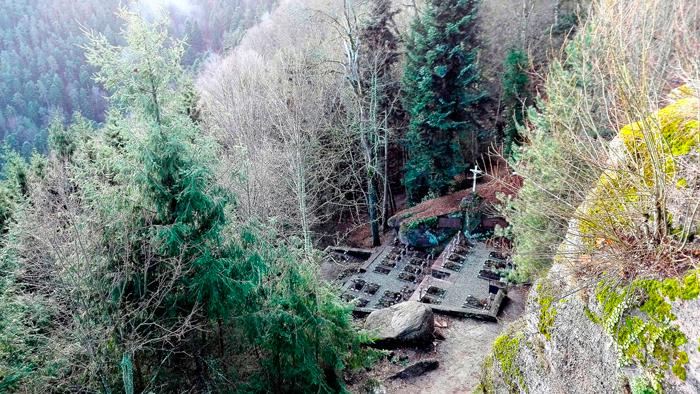 el-monte-de-santa-odilia-donviajon-naturaleza-cultura-espiritualidad-cristiana-turismo-alsacia-francia