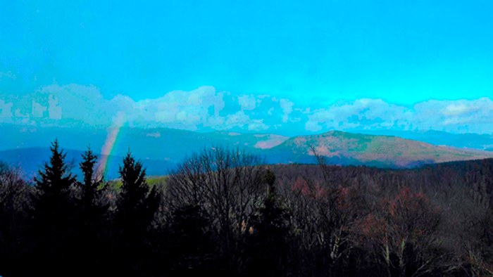 el-monte-de-santa-odilia-donviajon-naturaleza-turismo-aventura-alsacia-francia