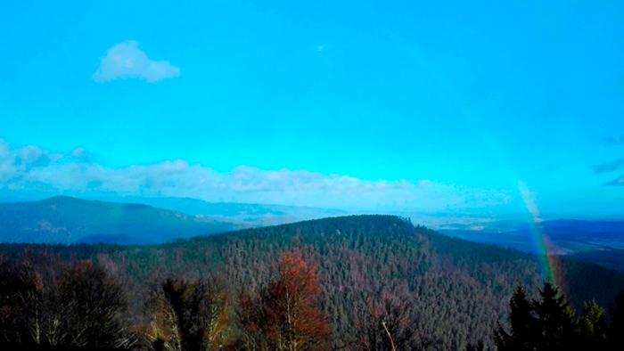 el-monte-de-santa-odilia-donviajon-turismo-aventura-rutas-de-senderismo-alsacia-francia