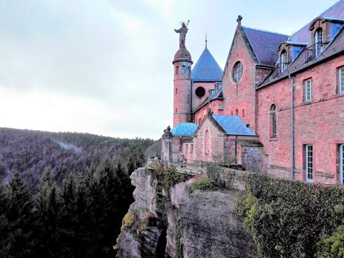 el-monte-de-santa-odilia-donviajon-turismo-espiritual-naturaleza-alsacia-francia