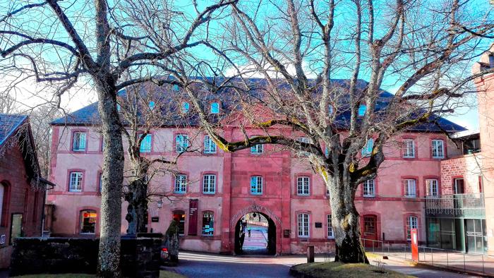 el-monte-de-santa-odilia-donviajon-turismo-espiritual-naturaleza-hospedaje-alsacia-francia