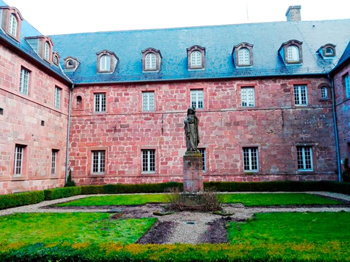 el-santuario-de-santa-odilia-donviajon-espiritualidad-cristiana-turismo-religioso-alsacia-francia