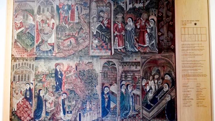 monasterio-de-santa-odilia-donviajon-cultura-arte-espiritualidad-cristiana-alsacia-francia