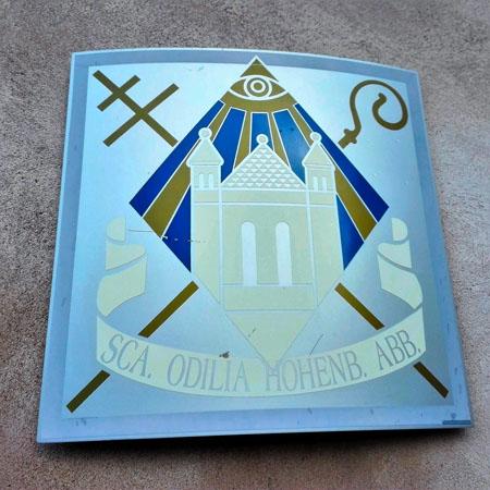 monasterio-de-santa-odilia-donviajon-simbolo-religioso-y-espiritual-de-alsacia-francia