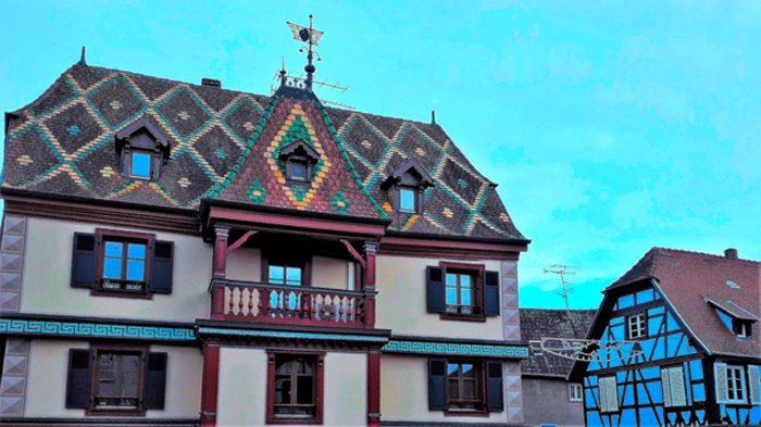 Obernai-arquitectura-urbana-donviajon-casas-de-colores-turismo-urbano-alsacia-francia