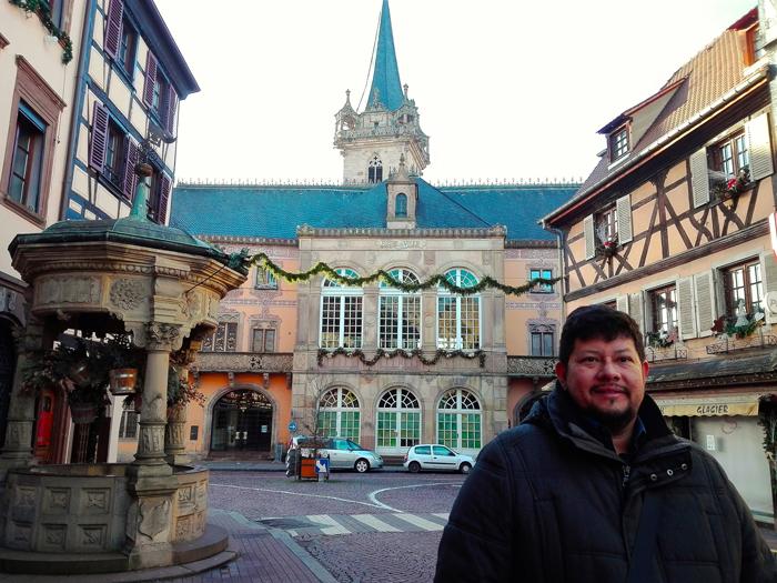Obernai-donviajon-pueblos-bonitos-de-alsacia-turismo-francia