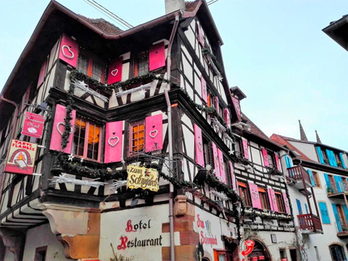 Obernai-gastronomia-alsaciana-donviajon-tarte-flamee-turismo-gastronomico-alsacia-francia