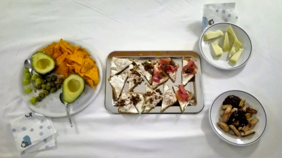 Obernai-gastronomia-de-alsacia-donviajon-turismo-aventura-vinos-francia