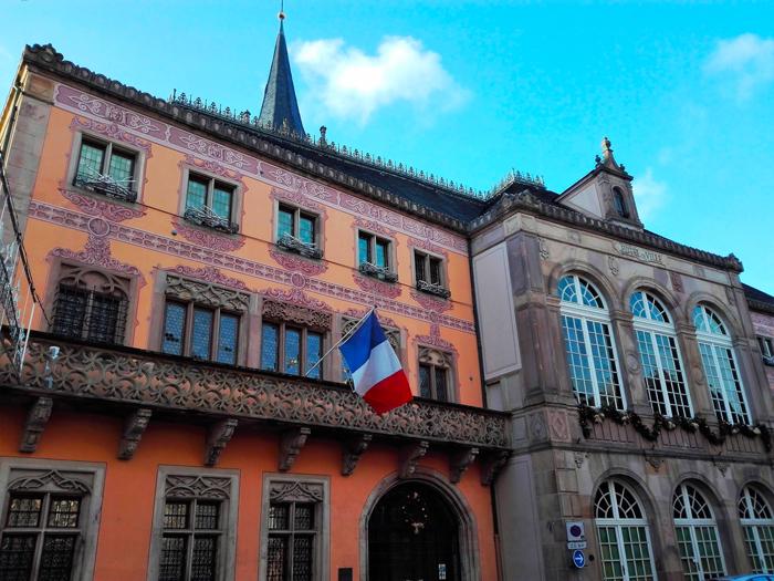 Obernai-hoteles-rurales-donviajon-turismo-gastronomia-bajo-rin-alsacia-francia