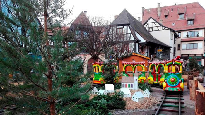 Obernai-mercado-de-navidad-donviajon-turismo-cultural-tradiciones-alsacia-francia