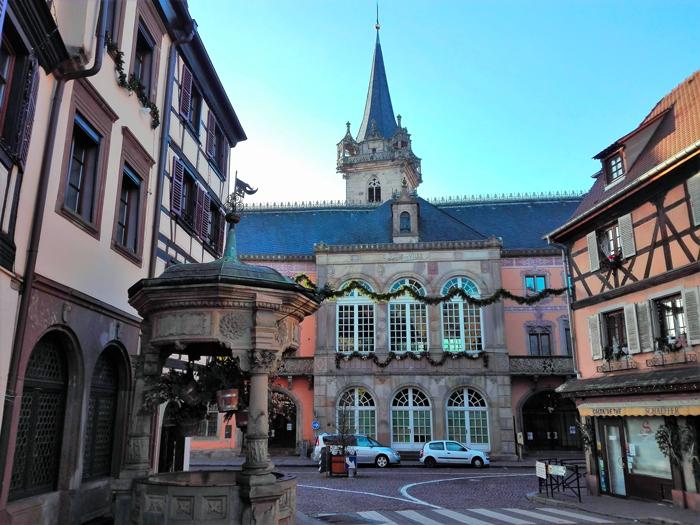 Obernai-pueblo-bonito-de-alsacia-donviajon-viajando-con-pasion-turismo-francia