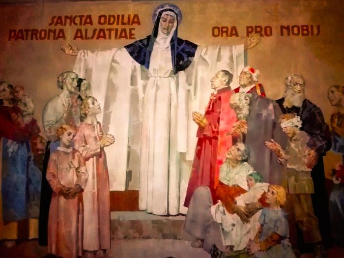 Obernai-pueblo-natal-de-santa-odilia-patrona-de-alsacia-donviajon-turismo-religioso-espiritual-bajo-rin-francia