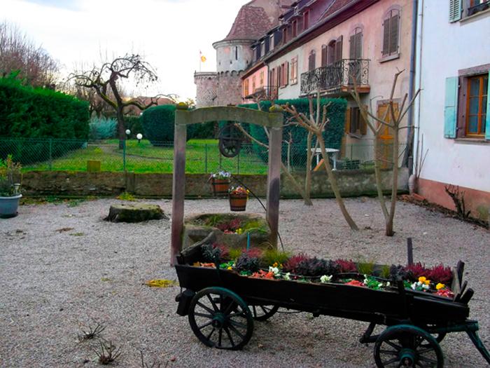 Obernai-pueblos-bonitos-de-alsacia-donviajon-cultura-turismo-francia