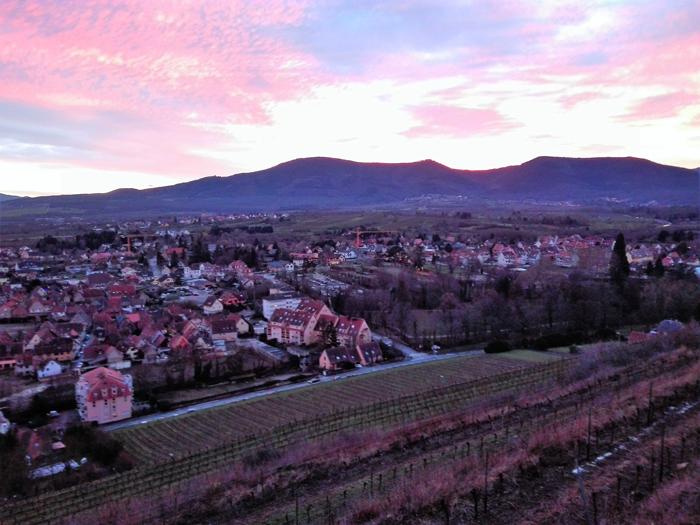 Obernai-pueblos-bonitos-del-bajo-rin-donviajon-turismo-gastronomia-alsacia-francia