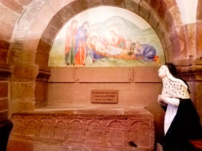 santa-odilia-donviajon-turismo-religioso-monasterio-alsacia-francia