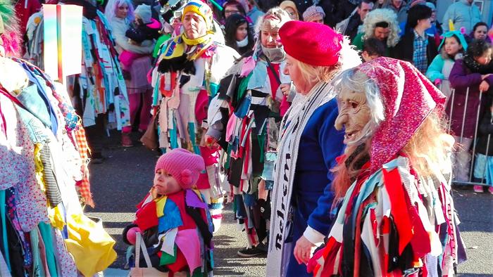 Dillweißenstein-tradiciones-alegres-y-culturales-donviajon-turismo-Pforzheim-Alemania