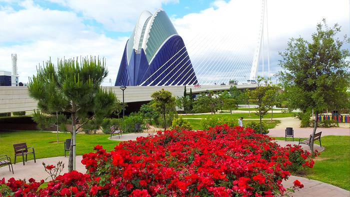 La-ciudad-de-las-artes-donviajon-turismo-cultural-aventura-valencia-espana