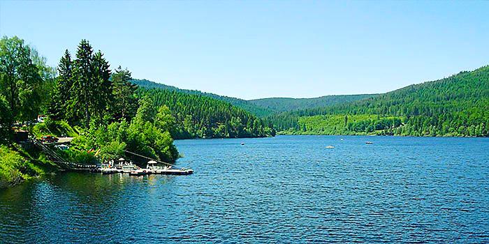 la-selva-negra-donviajon-turismo-alemania-naturaleza-baden-württemberg