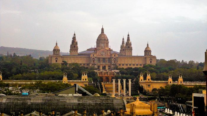 Montjuic-donviajon-turismo-artistico-cultural-aventura-naturaleza-barcelona-cataluna-espana
