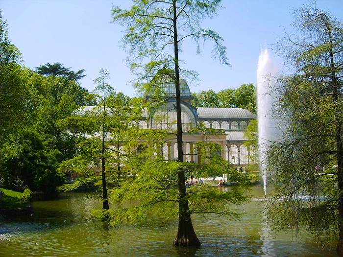Parque-del-Retiro-donviajon-turismo-sostenible-cultural-naturaleza-madrid-espana