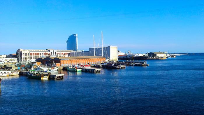 puerto-de-barcelona-donviajon-turismo-cultural-recreativo-barcelona-cataluna-espana