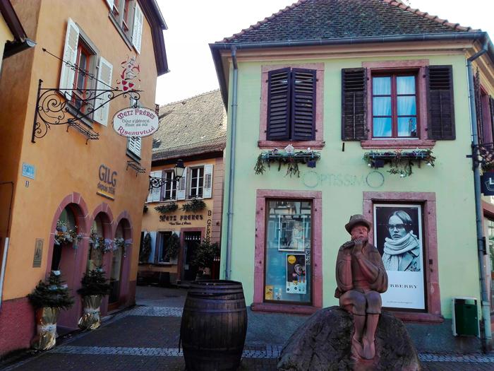 Ribeauville-ciudad-de-juglares-y-menestriles-donviajon-turismo-rural-pueblos-bonitos-alsacia-francia