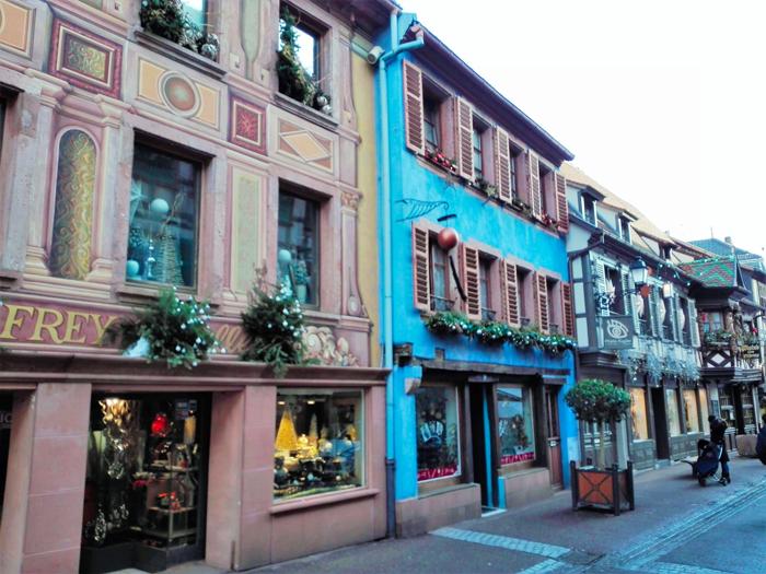 Ribeauville-donviajon-viajando-con-pasion-por-alsacia-francia
