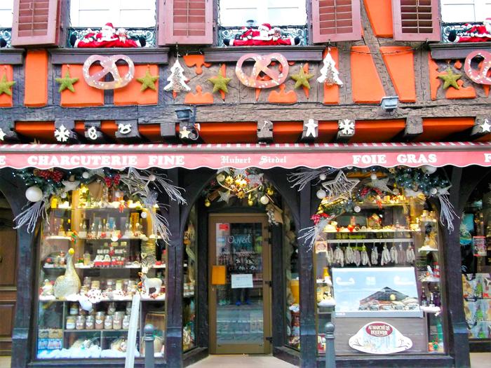 Ribeauville-gastronomia-alsaciana-donviajon-turismo-gastronomico-alsacia-alto-rin-gran-este-frances