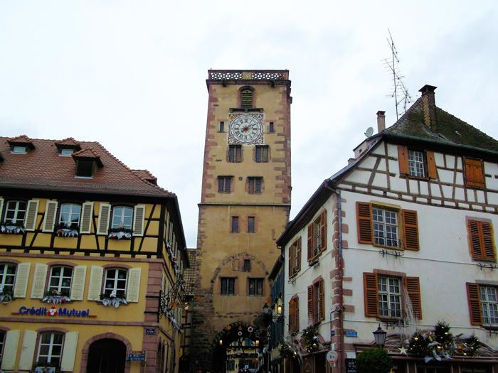 Ribeauville-la-torre-de-los-carniceros-donviajon-turismo-cultural-historico-enologico-gastronomico-alsacia-francia