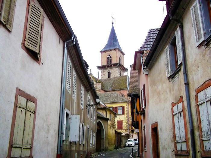 Ribeauville-pueblos-bonitos-de-francia-donviajon-viajando-con-pasion-turismo-alsacia-alto-rin-francia