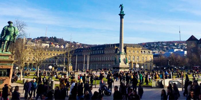 Stuttgart-donviajon-turismo-sostenible-en-Baden-Württemberg-Alemania
