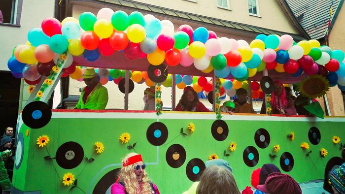 Weil-der-Stadt-donviajon-comparsas-de-la-alegria-fasnet-fasnacht-tiempo-de-carnaval-alemania